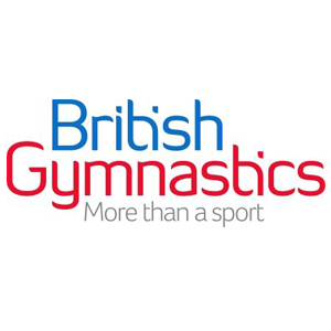 British Gymnastics is proud to be the UK's official governing body for gymnastics.We believe gymnastics has the power to amaze like no other sport and we strive to help every gymnast experience this, amazing themselves and others along the way. By working closely with our members and partners we aim to lead, support and inspire everyone in gymnastics to do amazing things.